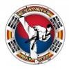 Representación jumillana en el Campeonato de España de Taekwondo por clubes 2015