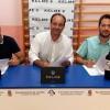 Kelme vestirá al Jumilla FS Bodegas Carchelo la próxima temporada