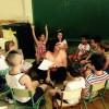 Finalizan los talleres de igualdad desarrollados en las Escuelas de Verano