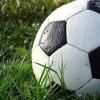Resultados y clasificaciones correspondientes al Torneo de Fútbol – 8