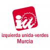"""IU-Verdes Murcia confía en que el denominado """"Consejo de Alcaldes"""" sea un instrumento de colaboración entre la Administración regional y la local"""