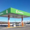 Multigas Enértica, gasóleo low cost a domicilio