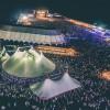 Dreambeach Villaricos, a tan solo a unos días para vivir el festival electrónico más soñado