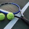 """El 7 de agosto tendrá lugar el XIX Torneo de Tenis Individual """"Ciudad de Jumilla"""""""