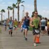 El Club de Triatlón Jumilla participa en el Triatlón Cross de Santa Pola y Triwhite de Torrevieja