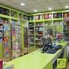 Los Álamos Librería se renueva con una imagen fresca y actual