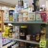 En Herbolario La Botica encontrarás un sinfín de productos naturales de primera calidad