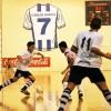 """El II Trofeo """"Ciudad de Jumilla"""" de fútbol sala se queda en casa"""