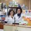 En Herbolario La Botica encontrarás multitud de artículos para los más pequeños