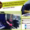YoYó Jumilla te trae el PACK DE OTOÑO firmado por Jesús Castro