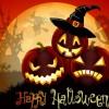 Halloween y Todos los Santos también llegan a los comercios jumillanos