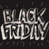 Mañana se celebra el Black Friday