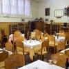 Disfruta de las X Jornadas Jumilla Gastronómica en Casa Sebastián