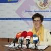 El ayuntamiento contrata por primera vez a través del Sistema de Contratación Centralizada.