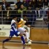 El Jumilla FS Bodegas Carchelo pierde ante el Peñíscola FS RehabMedic