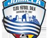 El Club Fútbol Sala Jumilla disputará cinco partidos de pretemporada