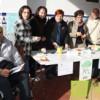 La Asociación de Discapacitados Físicos de Jumilla (AMFIJU) elabora un manifiesto con motivo del Día Internacional de la Discapacidad