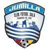 Los de Juan Francisco Gea logran la permanencia al imponerse 3-2 a Levante Dominicos