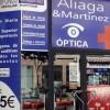 """""""Tu Salud Auditiva y Visual"""", el nuevo programa de Óptica Aliaga en Antena Joven"""