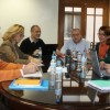La Comisión Interdepartamental de Enfermedades Raras fija las pautas de trabajo para elaborar el Plan de Atención Integral