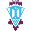 El Fútbol Club Jumilla busca una victoria ante la Balompédica Linense para certificar la permanencia en la Segunda División