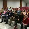 El Instituto de Turismo presenta en Jumilla nuevas herramientas para promocionar la Ruta del Vino