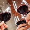 Las exportaciones de vino suben un 3,9%
