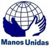 Manos Unidas y la Asociación Jumillana Amigos de la Música juntos por la lucha contra el hambre