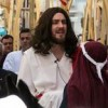 Semana Santa 2016 – Procesión de las Palmas