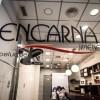 Encuentra las últimas novedades en looks y peinados en Encarna Jimenez Peluquería