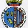Enrique Jiménez nombrado Capitán Cristiano