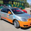 Grupo San Juan, confía en los expertos para tus permisos de conducir