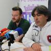 Nobile Capuani emprenderá acciones legales contra la Junta Gestora de Francisco Serrano