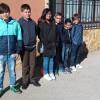Fin de semana de triunfos en el Ajedrez Coimbra