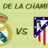 ¿Quién cree que ganará la Champion League 2016?