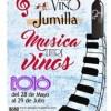 """""""Música entre vinos"""" llega este año a 7 bodegas y 1 vinotería"""