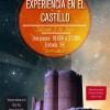 El grupo teatral 'Ecos de la memoria' representará el 2 de julio 'Experiencia en el Castillo'