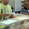 26J: Casi 17.000 jumillanos llamados a votar