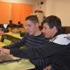 Abierto el plazo de inscripción de Ciclos Formativos en el IES Infanta Elena