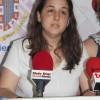 Pilar Martínez, concejala de Cultura, Turismo y Albergue de animales, hace balance de su gestión