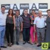 MEV Bodegas Alceño: Vinos a golpe de flamenco