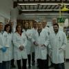 El Laboratorio Enológico de Jumilla dispone de 3 nuevos métodos de ensayo acreditados por ENAC
