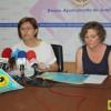 Las Escuelas Vacacionales de Conciliación serán en el El Cifea y La Alquería