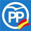 El Grupo Municipal del PP valora positivamente que el Pleno aprobara la iniciativa sobre la Junta Local de Seguridad Ciudadana