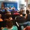 La Junta Directiva del Partido Popular de Jumilla junto con su Grupo Municipal analizan la actualidad local