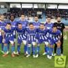 La RFEF ha dado a conocer el calendario de la Segunda División B grupo IV