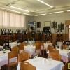 Restaurante Casa Sebastián se renueva para este verano
