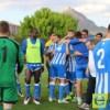 FC Jumilla confirma los tres primeros amistosos de pretemporada