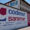 CODESUR SANIMAR, tu empresa referente en productos de construcción