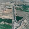 El Ayuntamiento solicita a Carreteras que acondicione las isletas y rotondas